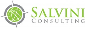 Salvini Consulting Inc.